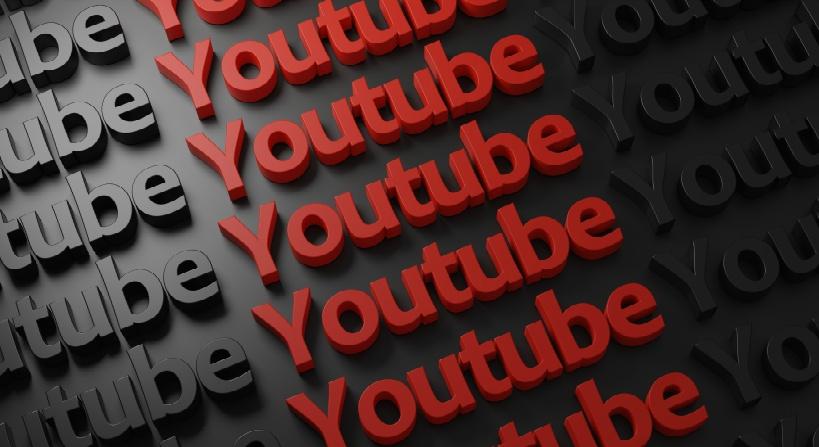 いまだ莫大な収入を得られる夢があるユーチューブ(YouTube)ならではの魅力