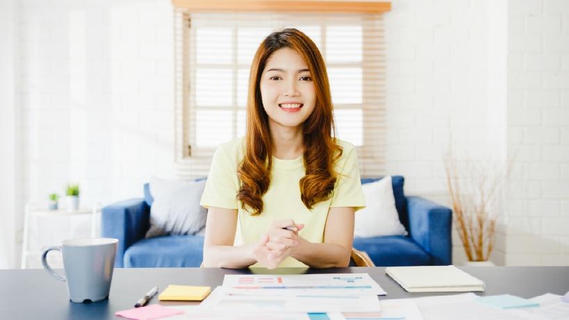 会社員が副業で個人事業主になれば、家賃も経費で落ちる!