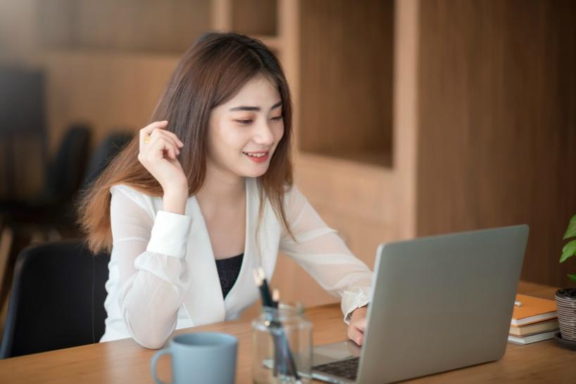 会社員が副業のために個人事業主になる方法・手順