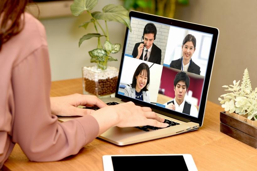 オンライン英会話のバイトを成功させる重大なポイント
