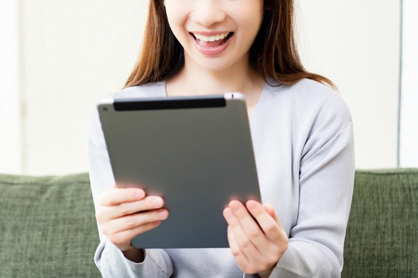 オンライン英会話のバイト事情。誰でも簡単にはじめられる?