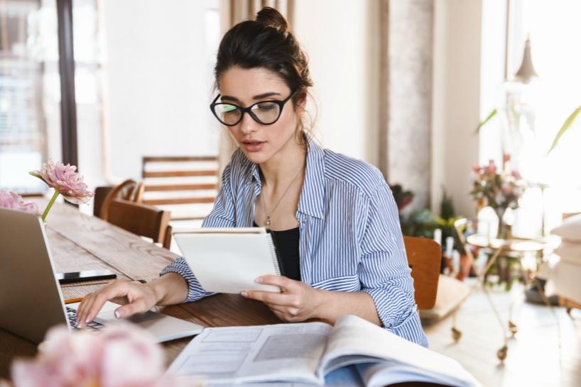 在宅で安心・安全にお小遣い稼ぎをするための条件!前払い、もしくは運営サイトが代理でお金を徴収する